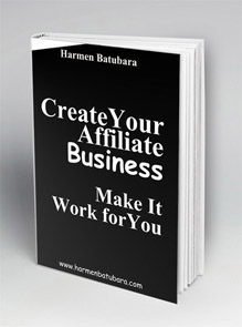 http://www.bisnetreseller.com/create-your-affiliate-business/