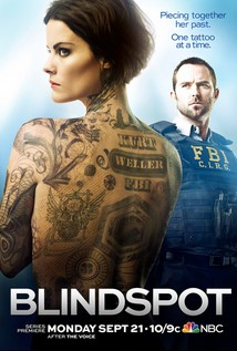 Blindspot S01E13 – 1×13 – Legendado