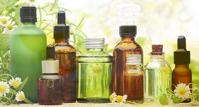 5 Minyak Esensial Yang Baik Untuk Mengobati Sembelit