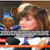 """MUST WATCH : GOV. IMEE SA REPORTER, """"NOT AT ALL, YOU'RE ASKING A WRONG PERSON"""" BOOM!!!"""