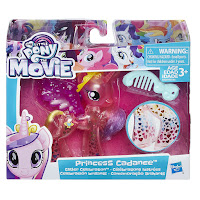 My Little Pony Princess Cadance Fashion Dolls and Accessories