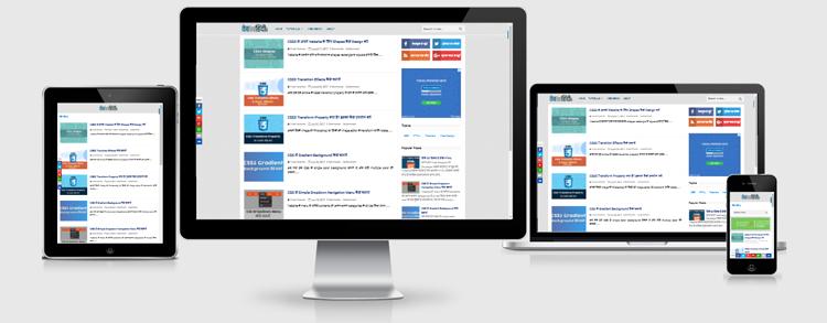 responsive-webdesign-kya-hai