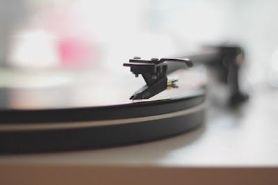 El Institut Valencià de Cultura incrementa un 21% las ayudas a la producción discográfica valenciana