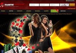 3 Situs Poker Online Dengan Deposit Termurah 2018