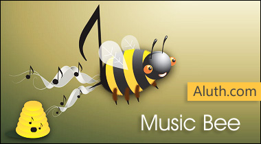 http://www.aluth.com/2016/03/music-bee-music-manager-player.html