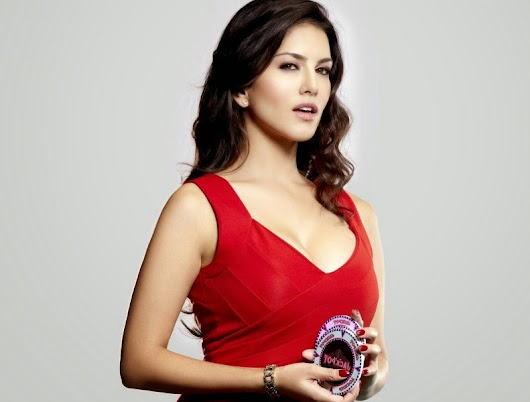 2015 HD Wallpapers: Sunny Leone 2015 HD Wallpapers