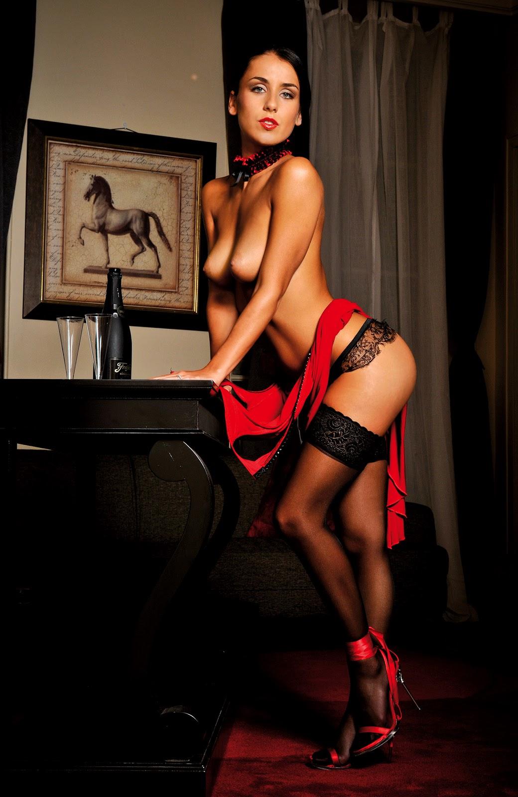 Atrises Porno Com passion porno actrices jade laroche gallery-18060 | my hotz pic