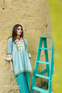 Khaadi-summer-lawn-print-dresses-2017-collection-for-girls-6
