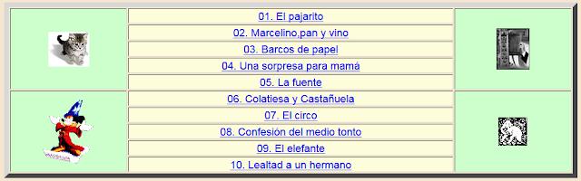 http://www.ceiploreto.es/sugerencias/adigital/lpe01_10/lectura/lpe01_10.htm