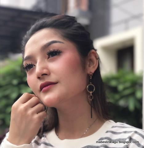 Siti Badriah Pawang Kuota