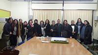 http://bilitrams.blogspot.com.es/2017/02/reunion-en-los-morales.html