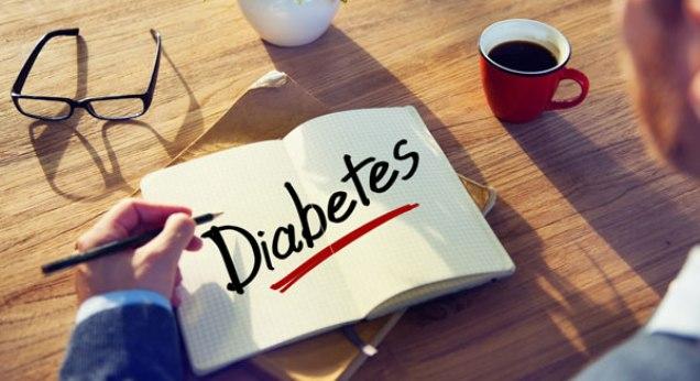 Ini Dia Alasan Kenapa Pria Lebih Berisiko Terkena Diabetes Tipe 2