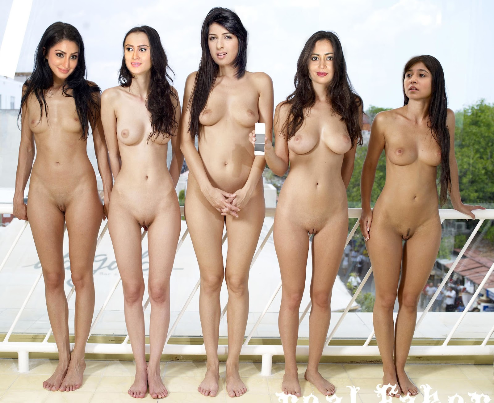 Bollywood actresses group nude photos, juicy young cunt