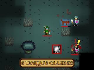 Cardinal Quest 2 Apk Mod