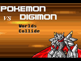 pokemon dark rising origins worlds collide