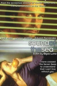 Poster Sound of the Sea