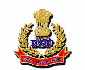 BSF Recruitment 2018 – Constable (Group C ) 65 Post Apply Online