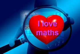كيف احب مادة الرياضيات -موقع المقرر لكم الشامل