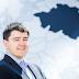 Vytautas Sinica. Vilniaus forumo rezoliucijų prasmė ir politinis kontekstas