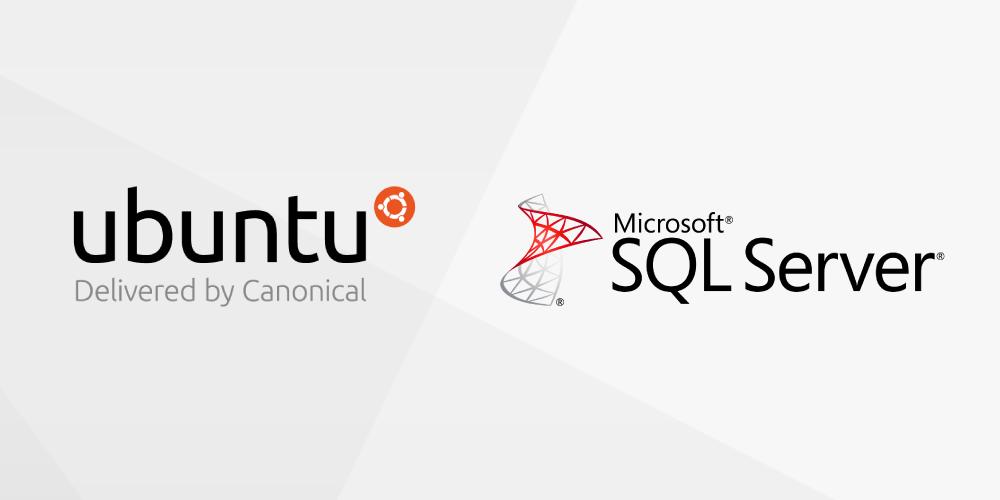 How to Deploy Microsoft SQL Server on Ubuntu 16.04