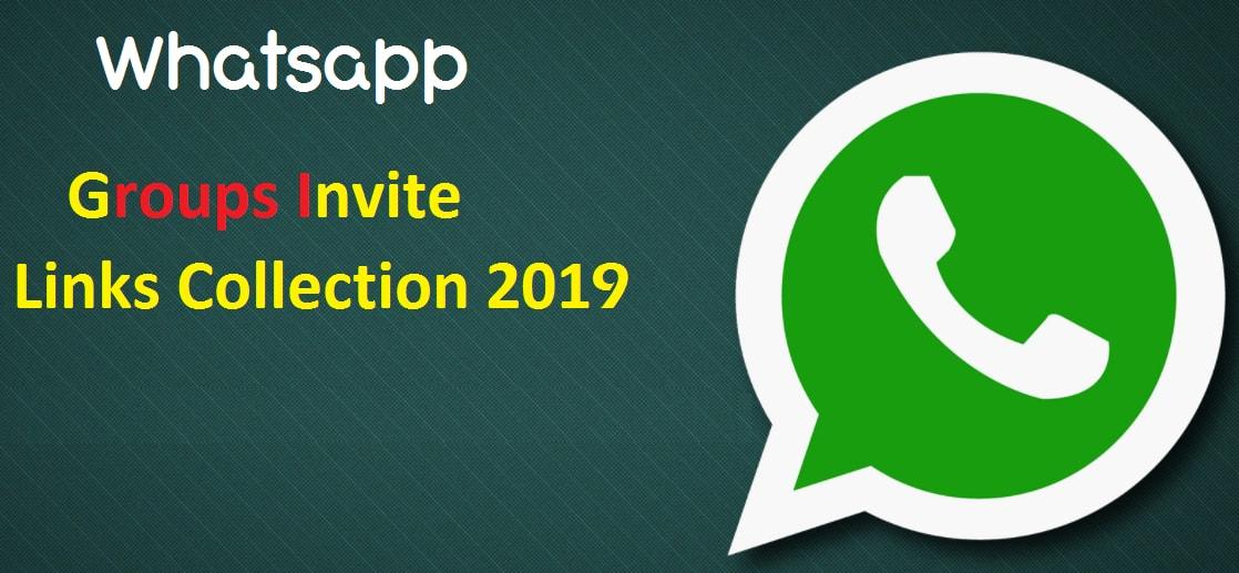 tamil whatsapp status group link | KMGWEB - kya hai khoj