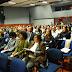 VII Seminario Internacional de Bibliotecología e Información SIBI 2018