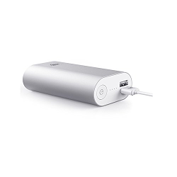 Power bank Hame H16 11000mah iPhone Charger Ultra Compact External Battery Portable USB Charger for Iphone 6 5s 5c 5, Ipad Air Mini, Galaxy S5 S4, Tab 2, Note 3 4, Lg G3, Nexus, HTC One M8, Moto