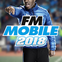 Download Football Manager Mobile 2018 IPA For iOS Free For iPhone And iPad With A Direct Link.