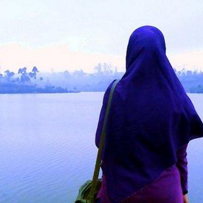 Dear Hujan, Doa Dan Rasa Ini Masih Sama Seperti Hari-Hari Sebelumnya