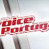 """Temporada de 2016 do """"The Voice Portugal está a chegar"""