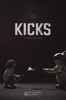 Download Film Kicks (2016) Bluray Subtitle Indonesia