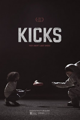 Download Film Kicks (2016) Bluray Subtitle Indonesia Full Movie