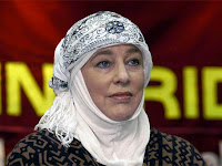 Kisah Mualaf Jurnalis Senior Dunia, Jatuh Cinta Pada Quran Usai Ditawan Taliban