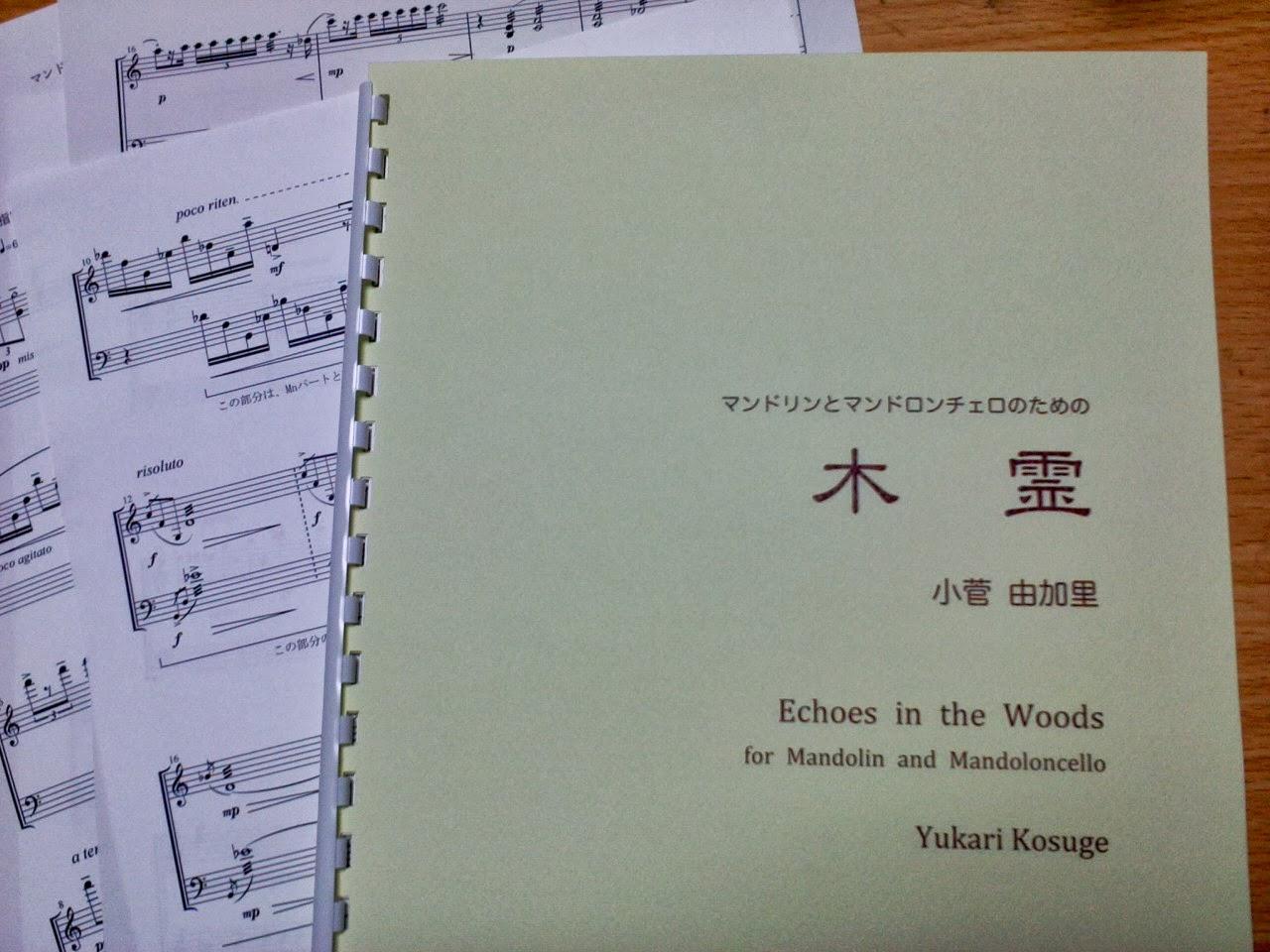 フレット 楽器 ヤマサキ