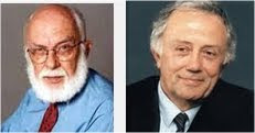 Why James Randi will not give the one million dollar !
