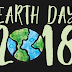 Earth Day Cleanup Set for Nearby Forest Preserve; Everyone Invited to Volunteer | Southwest Chicago Post