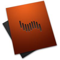Adobe, Shockwave Yazılımının Kullanımını Sonlandırdı