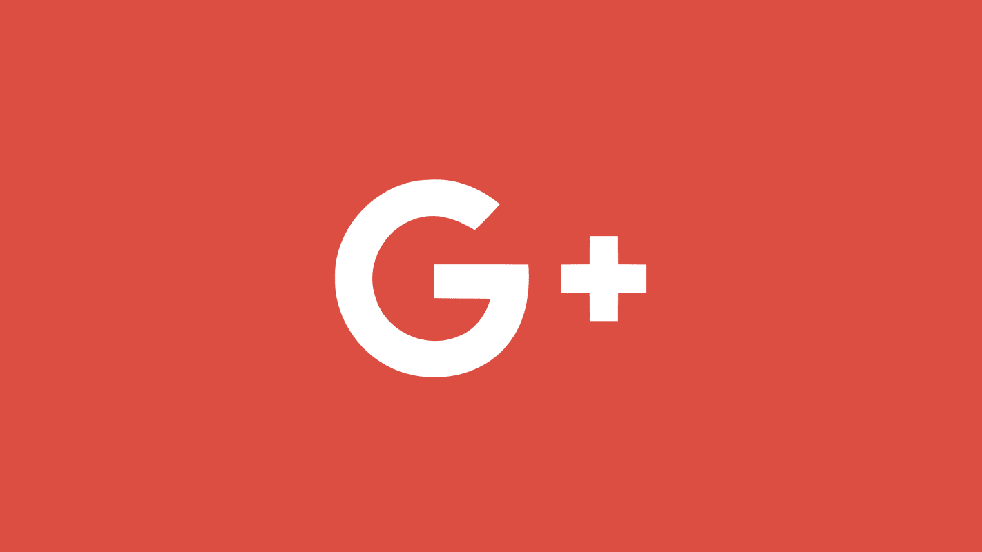 Switch immediately from Google+ Profile to Blogger Profile