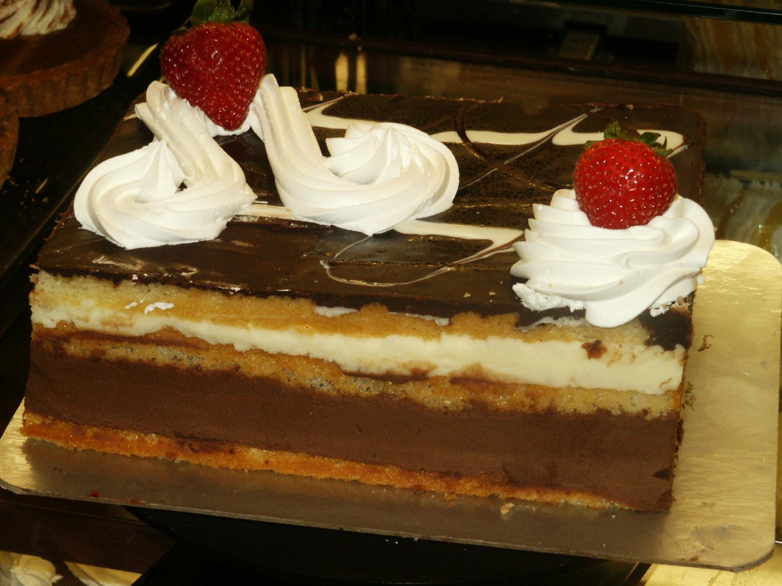 Ralphs Grocery Birthday Cakes