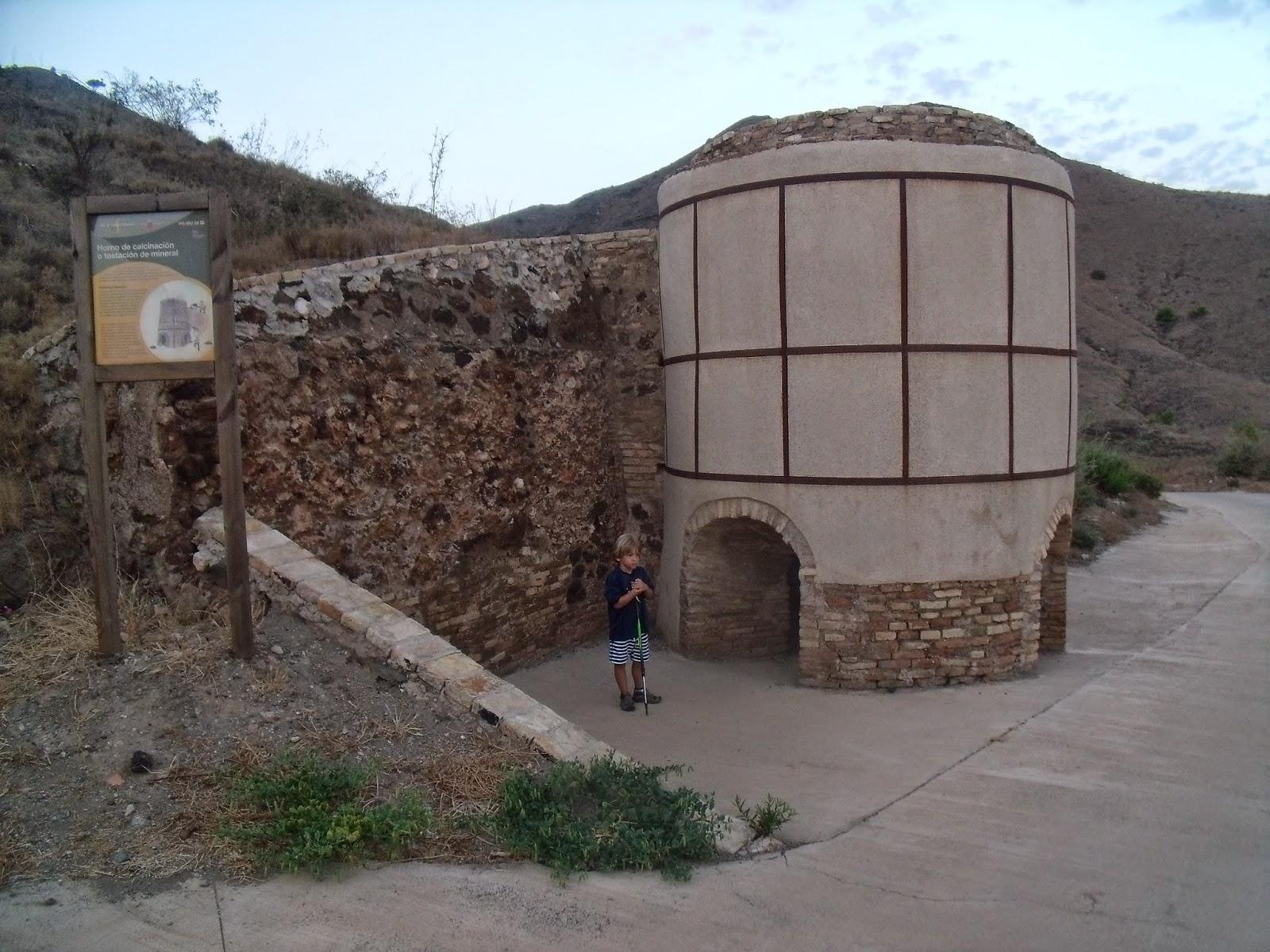 Y Ruta 33 Del ~ Excursiones Por Carretera La Senderismo EDIYWH92