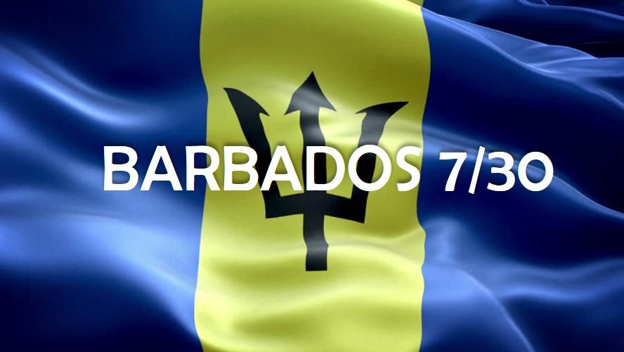 hollywoodbets sports blog barbados