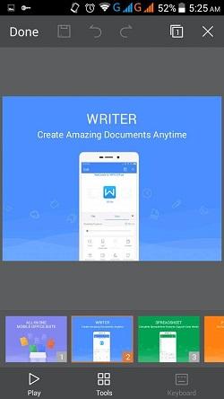 Pada kesempatan kali ini saya akan membagikan sebuah aplikasi yang sangat membantu sekali  WPS Office + PDF Premium v11.3.2 Mod Apk Terbaru 2018