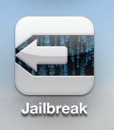 Jailbreak iOS 6.0-6.1