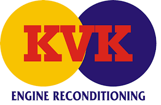 http://www.kvkengine.com.au/cylinder-heads-intake-manifolds/