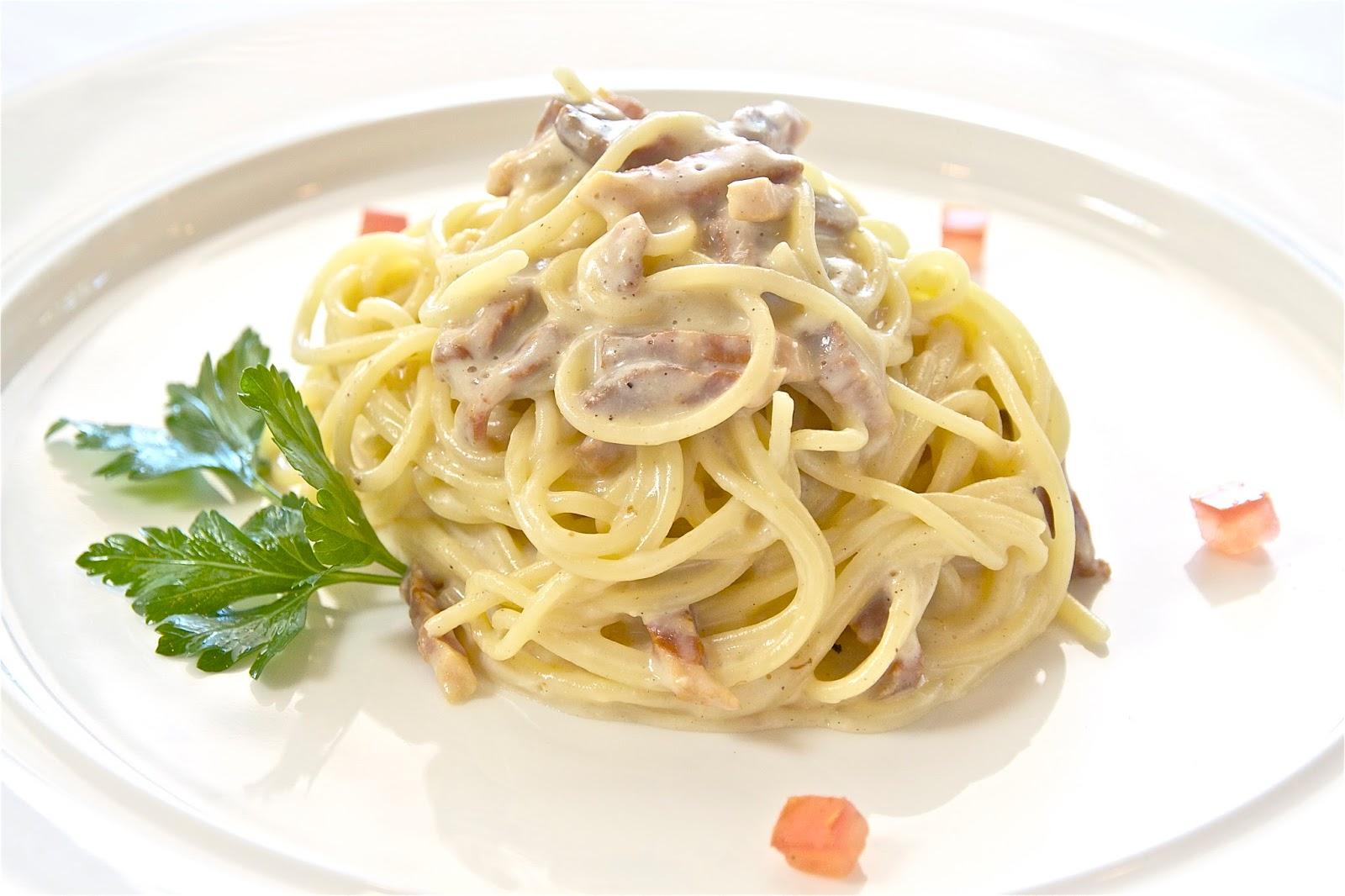 Linguine S Italian Restaurant