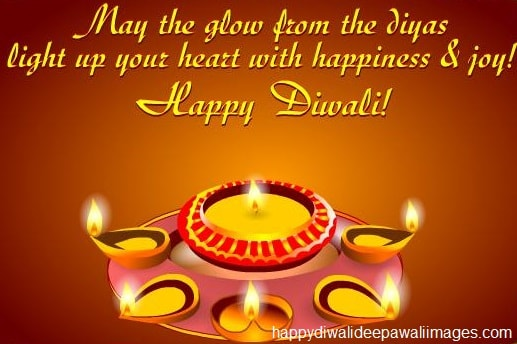 Free Happy Diwali Images 2017-Image-9