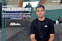 http://www.slideskateboarding.net/2016/04/entrevista-exclusiva-paulrodriguez-en.html
