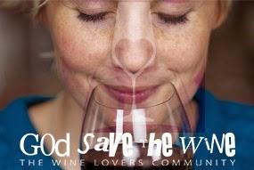 God Save the Wine 5 Maggio Milano