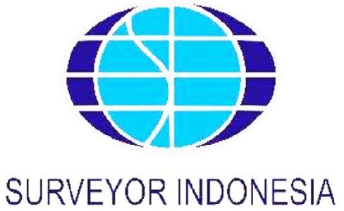 LOWONGAN KERJA SURVEYOR INDONESIA 2017