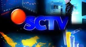 Lowongan Kerja SCTV (Surya Citra Television) Untuk Sarjana bagian Staff